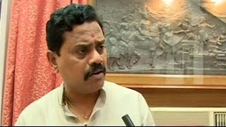 'Didn't know he was Muslim, we attend Iftaars': Sena MP Vichare defends himself - NDTVINDIA