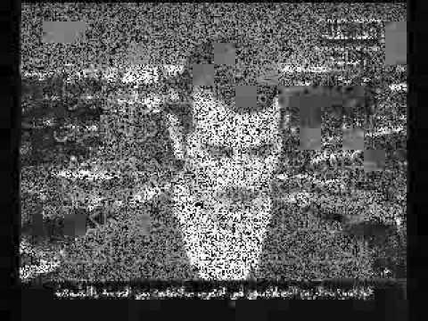 YouTube - فضيحة البلوشي وكذبه.flv