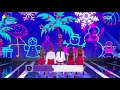 [Hot] With You , 레드벨벳 - 한 여름의 크리스마스   Music Core 20180811