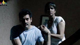 Budugu Movie Scenes | Master Prem Leaves His Home With Dog | Latest Telugu Movies | Sri Balaji Video - SRIBALAJIMOVIES