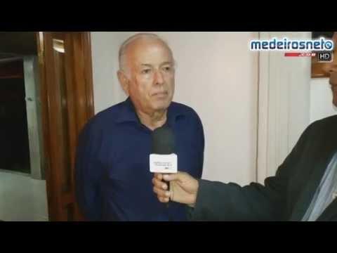 Deputado Jurandy Oliveira destacou os resultados positivos conseguidos pela atual gestão