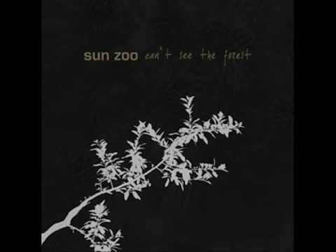 SUN ZOO-SEX LOVE LIFE
