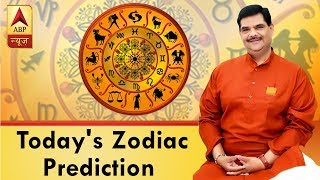 Daily Horoscope With Pawan Sinha: Prediction for September 23, 2018 - ABPNEWSTV