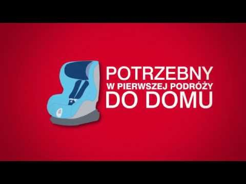 Youtube / [url=https://www.youtube.com/watch?v=8BHbABtSPIE&feature=youtu.be]Britax Römer Polska[/url]