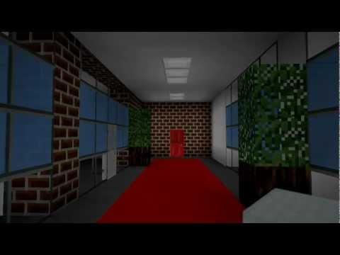 The Door -8Bx4wk-_CMs