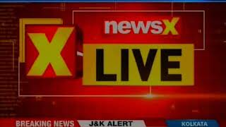 DMK holds meeting of its executive committee to condole the death of M Karunanidhi - NEWSXLIVE
