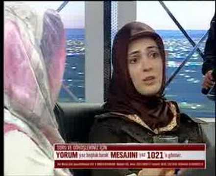 ataturk'u sevmeyen turbanli