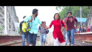Platform No 14 ||Funbucket MaheshVitta|Jhansi Rathod|Bharat behera||Telugu Short Film 2017 - YOUTUBE
