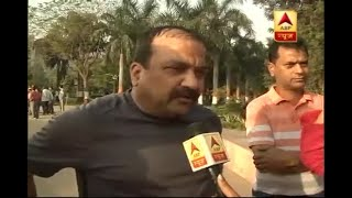 Ghaziabad Chaupal: Gorakhpur and Phulpur loss is an eye opener for BJP in 2019, say people - ABPNEWSTV