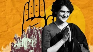 6 Reasons why Priyanka Gandhi not contesting against PM Narendra Modi in Varanasi in 2019 elections - NEWSXLIVE