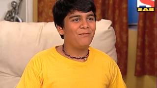 Tarak Mehta Ka Ooltah Chashmah : Episode 1330 - 22nd May 2013