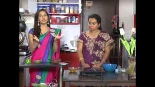 Italian frittata dish - Ruchulu Telugu - RUCHULUTELUGU