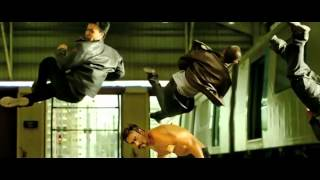 Watch Action Jackson - TRAILER