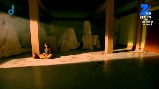 Bandhan Saari Umar Humein Sang Rehna Hai - Episode 66 - Best Scene - ZEETV