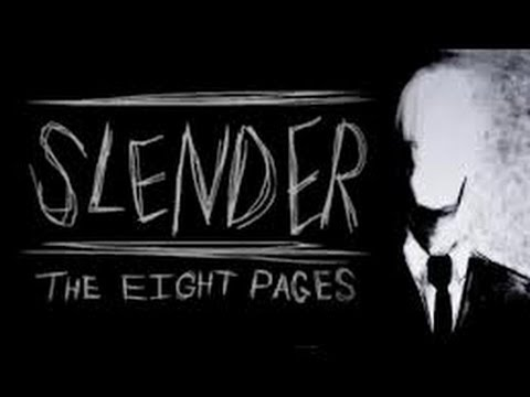 Slender Space ``Astronauto Do Terror Sala Da Mestruaao
