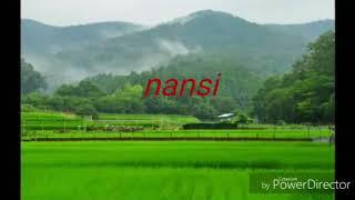 Nennu farmer telugu short film - YOUTUBE