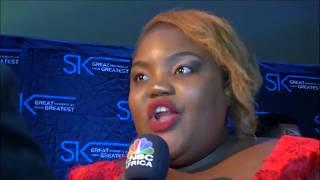 Silver Screen: Durban International Film Festival celebrates films and filmmakers - ABNDIGITAL