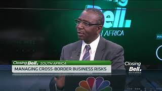 How businesses can manage cross-border risk in Africa - ABNDIGITAL