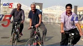 secretariat news today on ntv videos