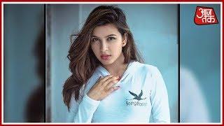 Mumbai में मॉडल के मर्डर से सनसनी! - AAJTAKTV