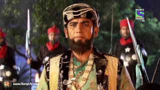 Maharana Pratap - 25th December 2013 : Episode 127
