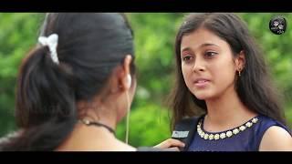 PYARI ( Love Happen's With Heart Not From Outer Look )  Telugu Shortfilm By Rajesh Gandhavarapu - YOUTUBE