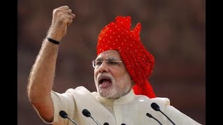 In Graphics: Two days meeting on the issue of Agriculture in Delhi, Modi will join on 20 f - ABPNEWSTV