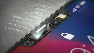 Apple may ditch Touch ID next year, Twitter targets harassment - CNETTV