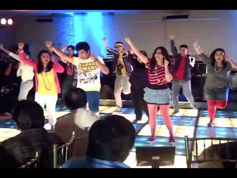 Bagets Medley by The Legends Kids