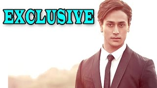 Tiger Shroff tight lipped because of Ekta Kapoor's fright | EXCLUSIVE