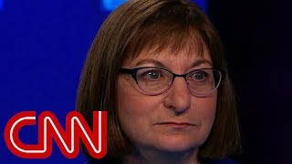 After losing son to suicide, she considered it too - CNN