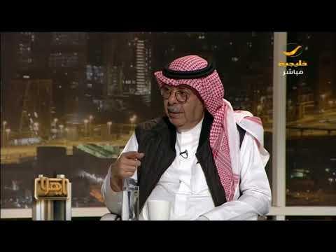 الملك سلمان يرعى حفل العرضة السعودية في الجنادرية 32