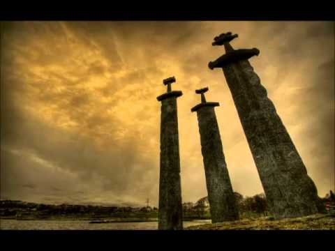 Relaxation and Meditation - Enhanced with music(celtic harp and pan flute)
