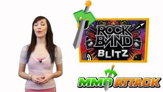 MMO Attack Gaming Recap, 4/4/2012