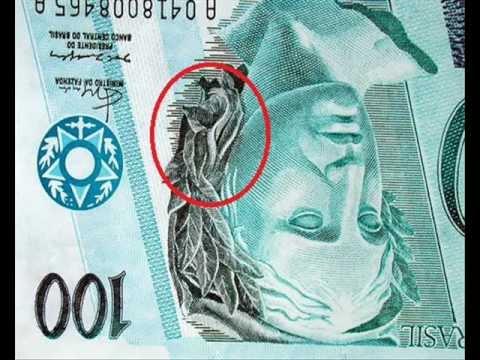 Iluminatis no BRASIL!!!