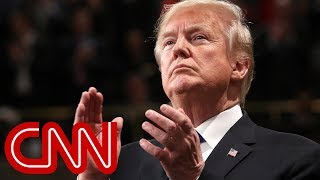 Trump: I wish NFL owners respected US flag - CNN