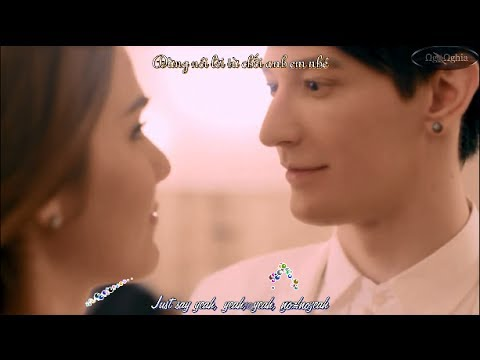 [Vietsub + Kara] Marry you - Bruno Mars - Chompoo Araya Alberta Hargate HD