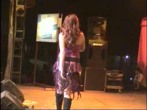 Asianada - Live in Indramayu 2