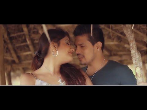 Kina Yeti Mitho - Nakul Karki & Puspa Gurung | New Nepali Pop Song 2015