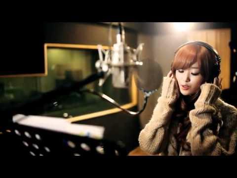 【MV】宋智恩(Secret) - It's Cold 추워요(拜託了!機長OST)PART.2