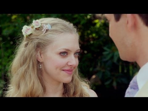 The Big Wedding Trailer HD