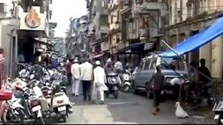Will the makeover of Bhendi Bazaar happen soon? - NDTV