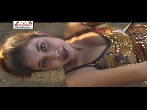 Ek Bita Kapara Pahire Malika Se Chhota | Maithili Super Hot Song | Vikash Jha