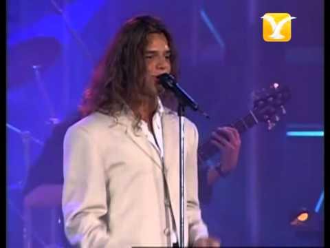 Ricky Martin, Ayúdame, Festival de Viña 1994