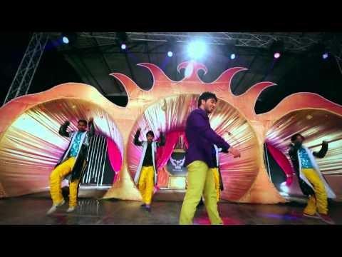 Gitaz Bindrakhia - Han Kar Baby Full Video Song - 2013
