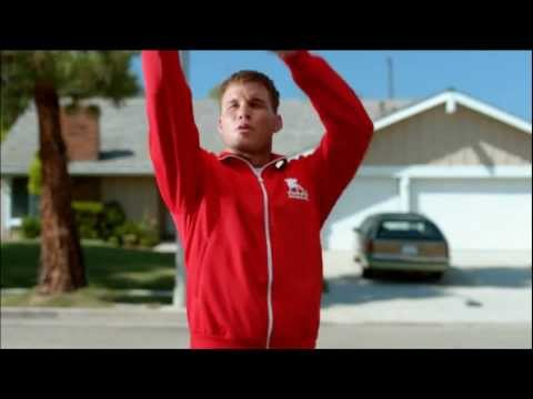 2013 Kia Optima Blake Griffin Time Travels - 1995 Free Throws