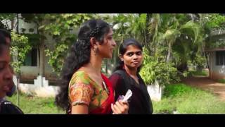 SMART LOVE || Latest Telugu Short Film 2015 || No.1 Productions - YOUTUBE