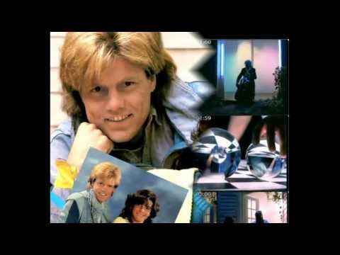 Modern Talking - Megamix 2011 [HD]