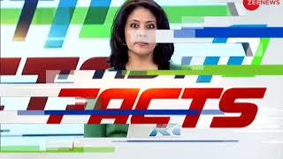 Fast n Facts: Protest against Sanjay Leela Bhansali's film 'Padmavati' intensifies - ZEENEWS