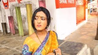 Abala Latest Telugu Short Film 2015 | Srinivas pasalapudi | Nash Entertainers - YOUTUBE